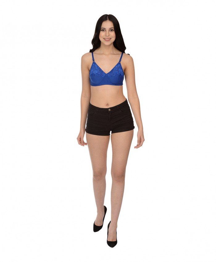 mod-shy-blue-non-padded-non-wired-basic-bra-ms-10