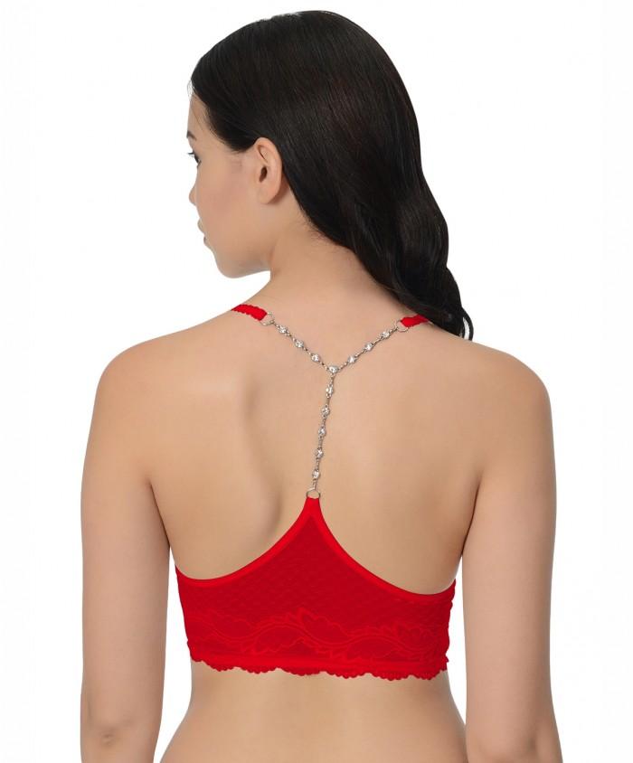 mod-shy-desighner-back-bralette-bra-ms-236