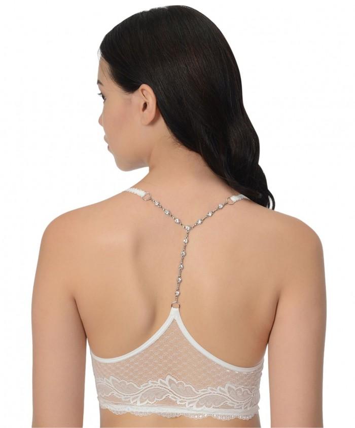 mod-shy-desighner-back-bralette-bra-ms-42