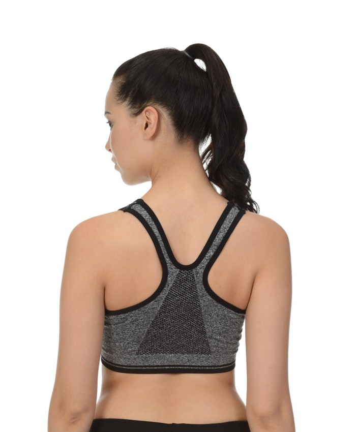 mod-shy-grey-full-coverage-front-zip-closure-medium-impect-sports-bra-ms-56