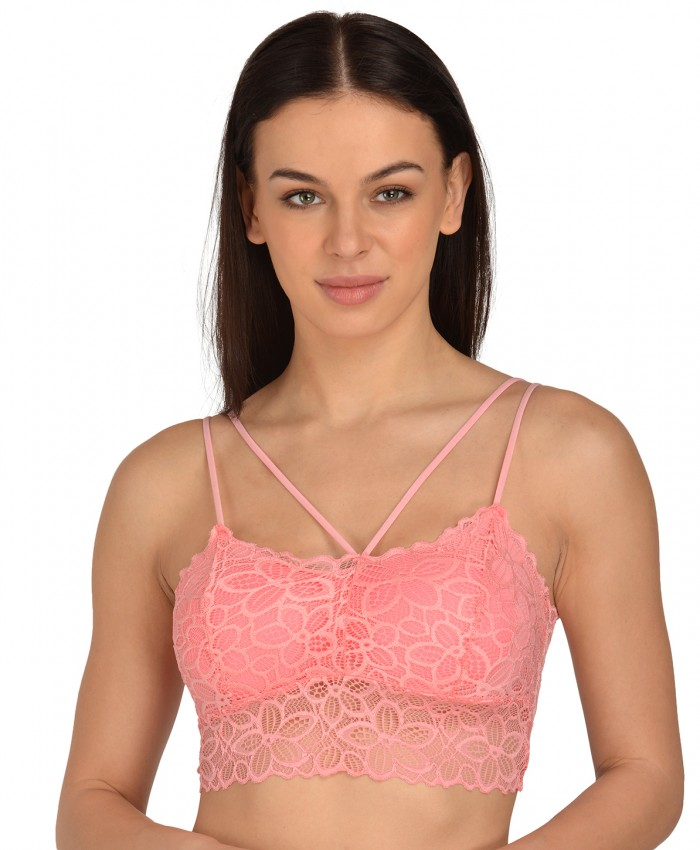 mod-shy-lacy-non-wired-lightly-padded-bralette-bra-ms-260