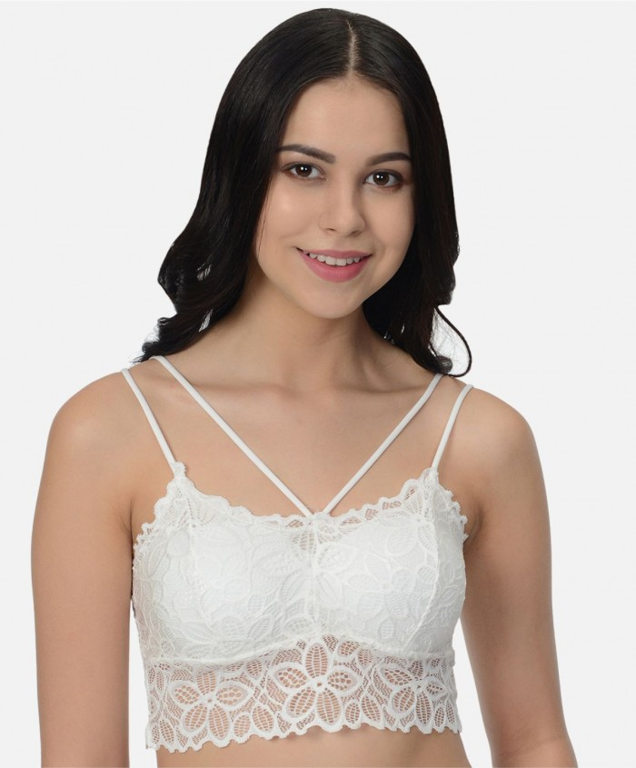 mod-shy-lacy-non-wired-lightly-padded-caze-bralette-bra-ms-38