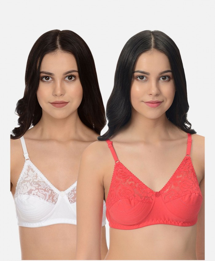 mod-shy-pack-of-2-non-padded-non-wired-basic-bra-ms0952