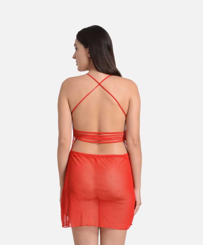 mod-shy-red-sexy-mesh-net-nightwear-babydoll-dress-with-g-string-msn25