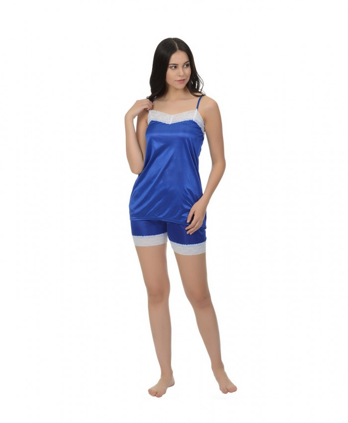 mod-shy-sexy-satin-2-pcs-top-shorts-nightwear-dress-msn14
