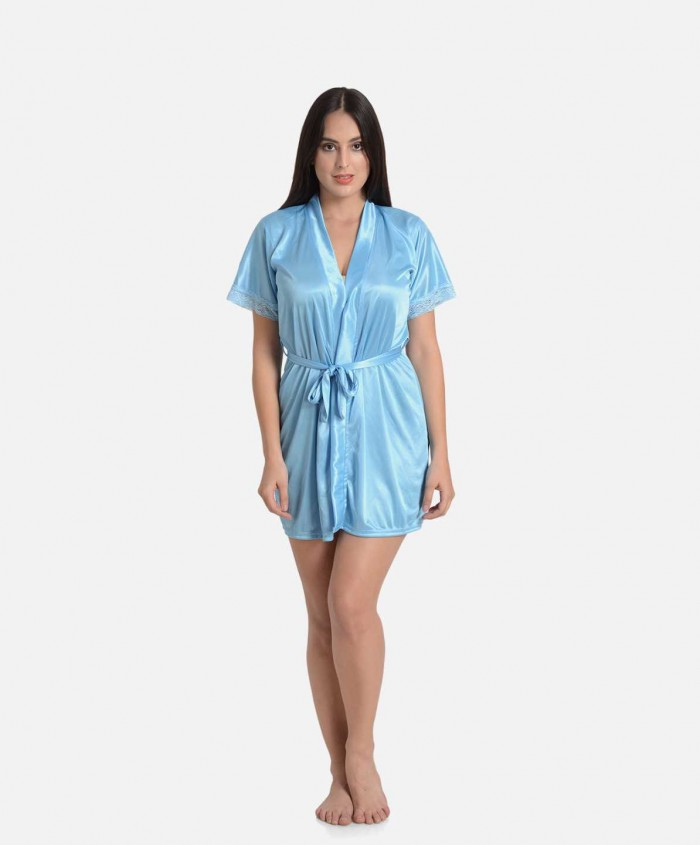 mod-shy-sexy-satin-nightwear-dress-msn24