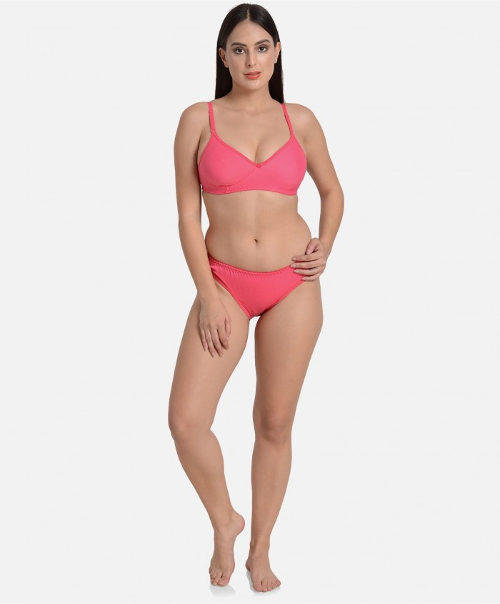 mod-shy-solid-non-padded-lingerie-set-ms-149