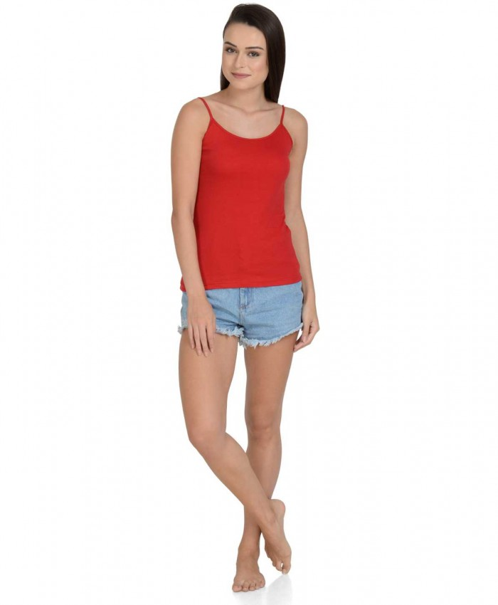 mod-shy-solid-scoop-neck-camisole-with-adjustable-straps-ms155