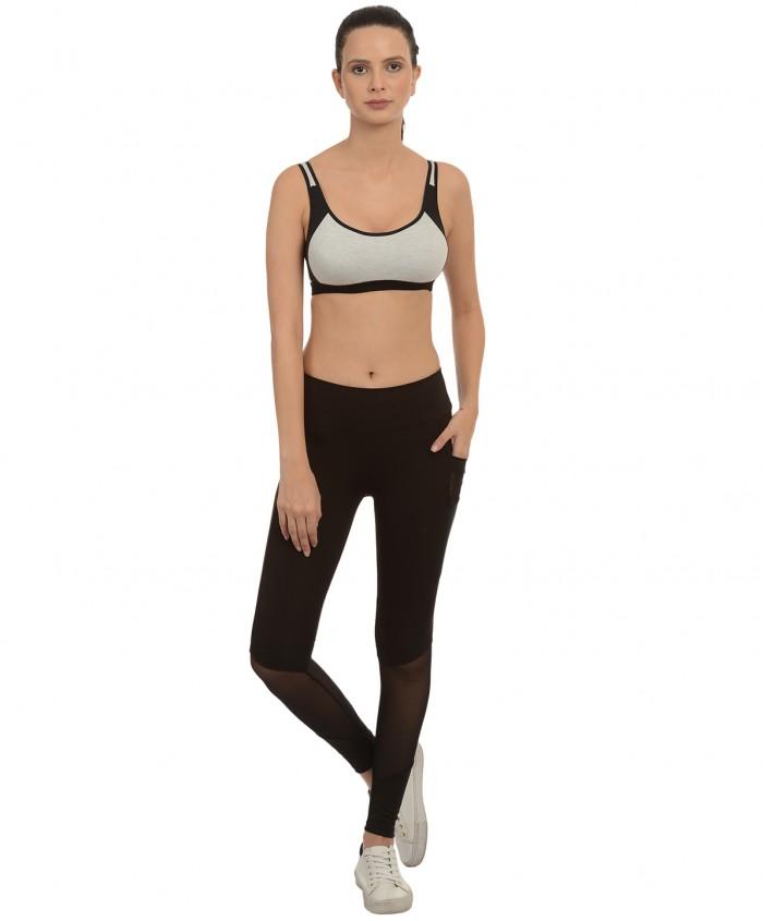 mod-shy-solid-teenager-sports-bra-ms109