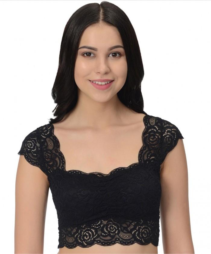 mod-shy-white-blouse-top-bralette-bra-ms-44
