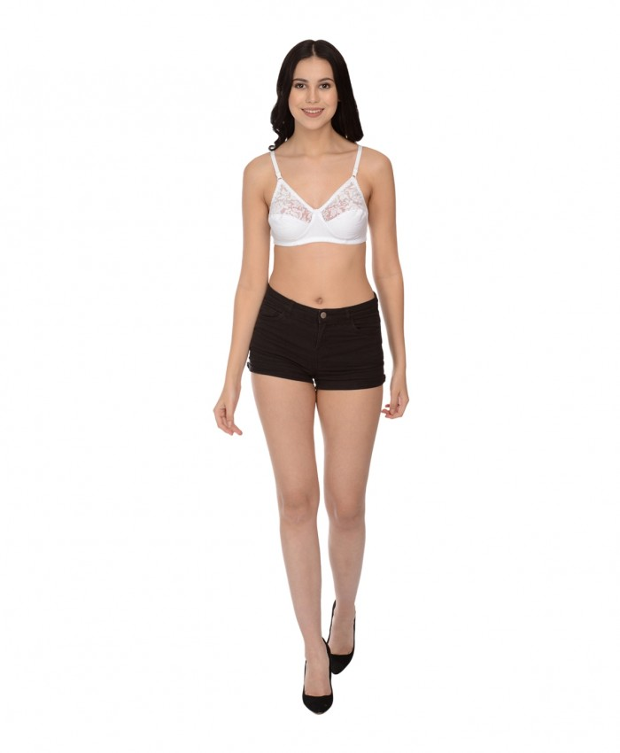 mod-shy-white-non-padded-non-wired-basic-bra-ms-09