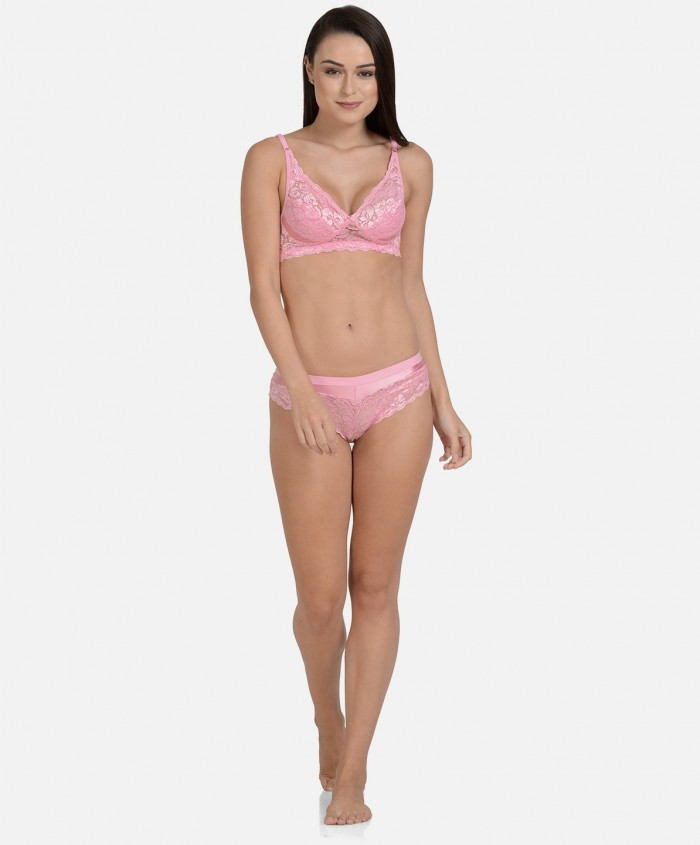 mod-shy-women-non-padded-two-pieces-bra-panties-lingerie-set-ms219