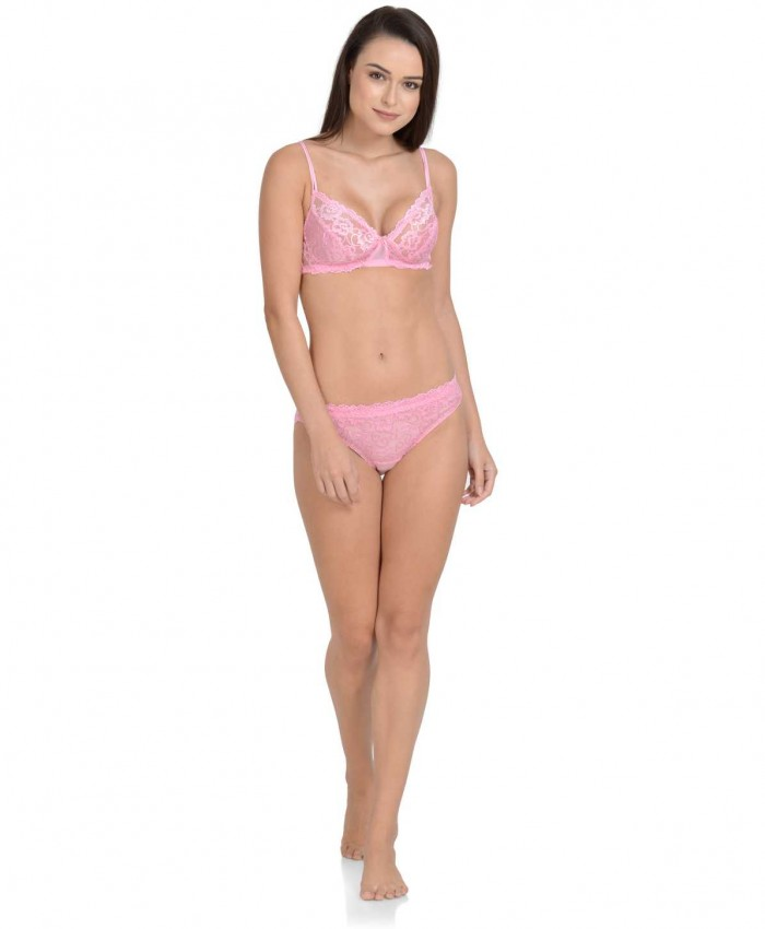 mod-shy-women-non-padded-two-pieces-bra-panties-lingerie-set-ms222