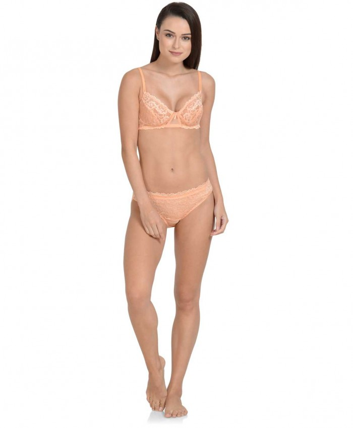 mod-shy-women-non-padded-two-pieces-bra-panties-lingerie-set-ms223