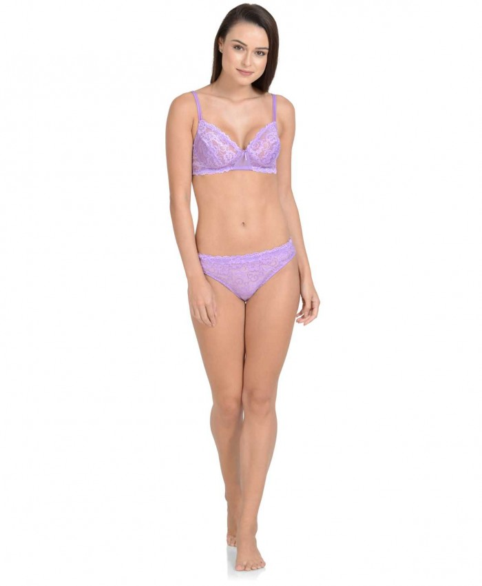 mod-shy-women-non-padded-two-pieces-bra-panties-lingerie-set-ms224