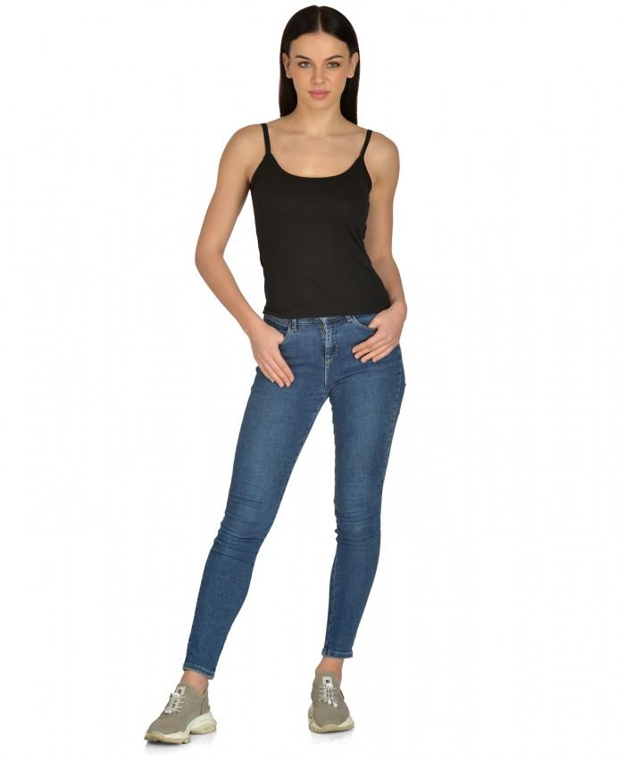 mod-shy-women-solid-camisole-ms-262