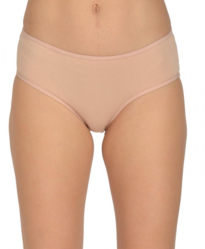 women-mid-waist-all-day-comfort-hipstier-brief-mu-151