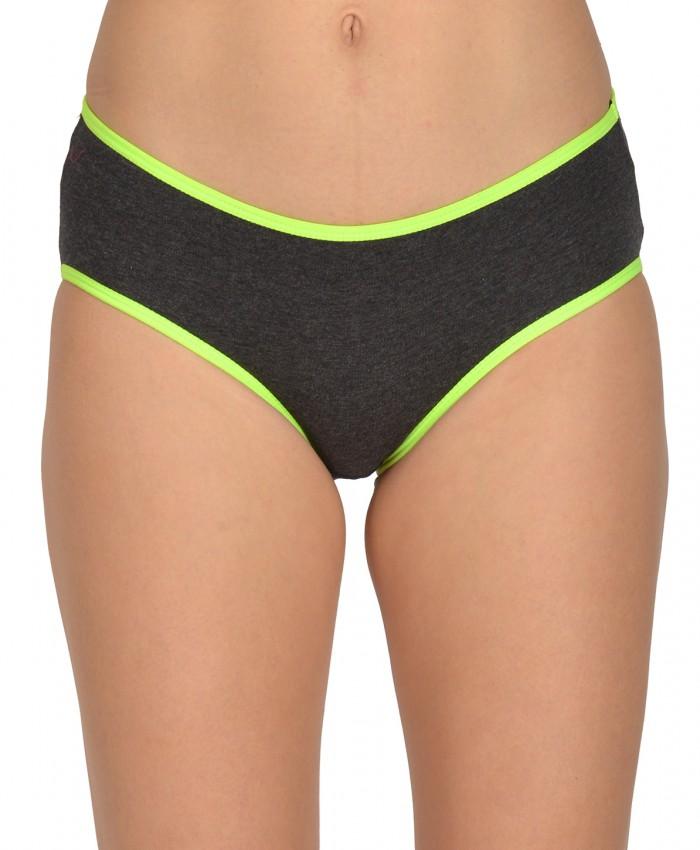women-mid-waist-all-day-comfort-hipstier-brief-mu-154