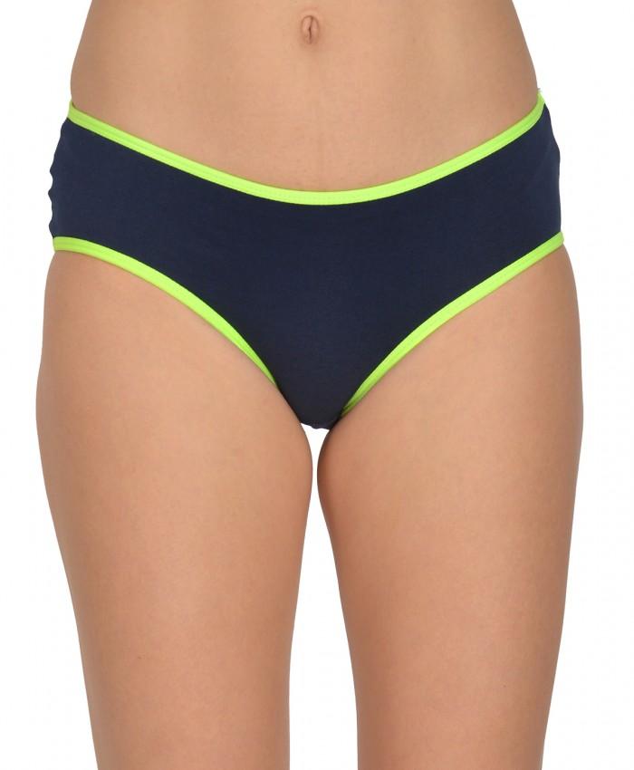 women-mid-waist-all-day-comfort-hipstier-brief-mu-156