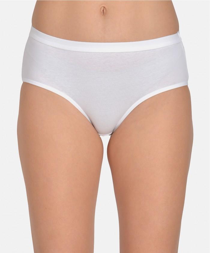 women-mid-waist-all-day-comfort-hipstier-brief-mu-157