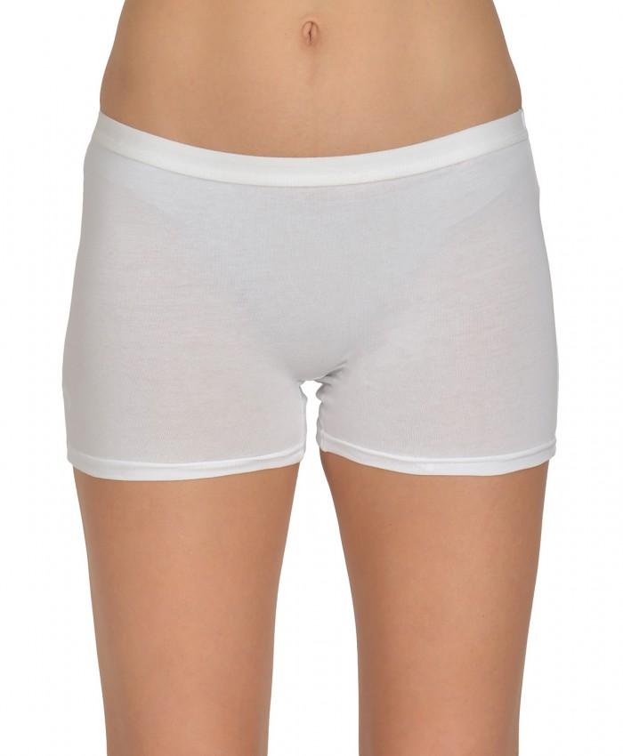 women-solid-shorts-mu166