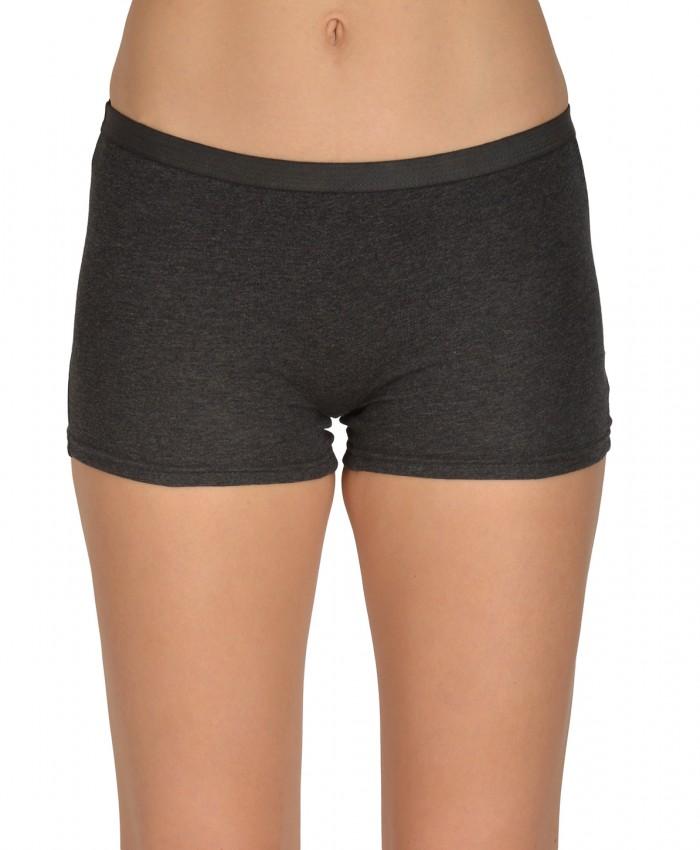 women-solid-shorts-mu168