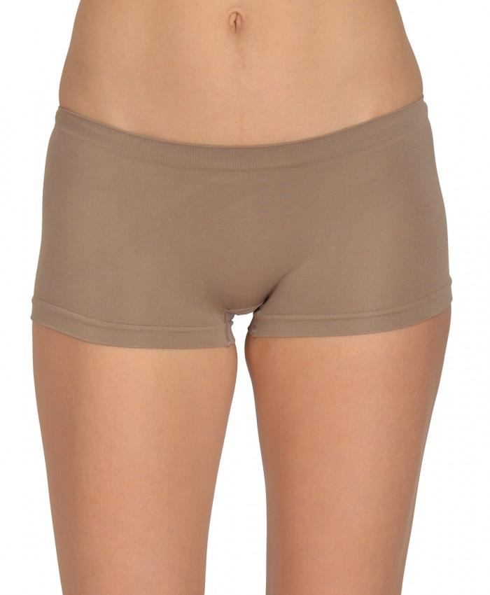 women-solid-shorts-mu169