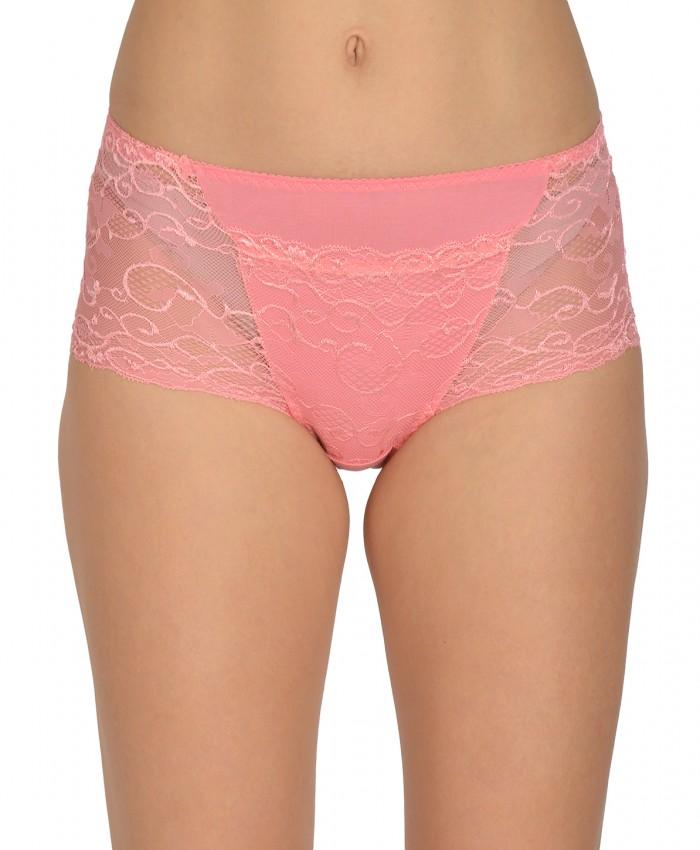 women-bridal-sexy-lace-hipstier-brief-mu145