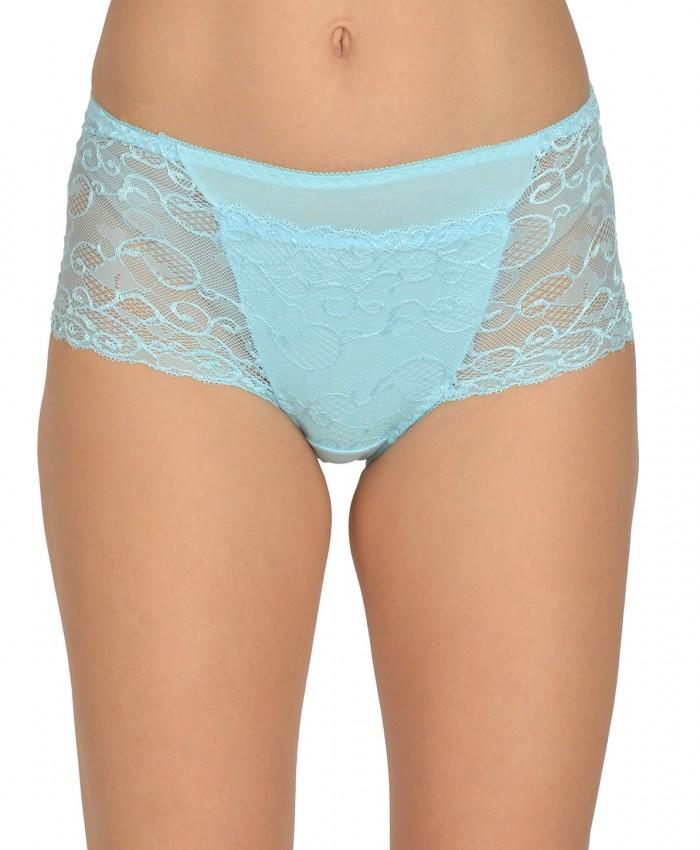 women-bridal-sexy-lace-hipstier-brief-mu149