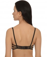 mod-shy-black-non-padded-non-wired-basic-bra-ms76