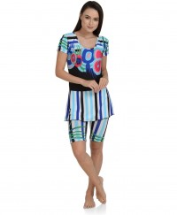 mod-shy-printed-swimwear-with-attached-long-shorts-msb08