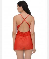 mod-shy-red-different-back-mesh-net-nightwear-babydoll-dress-with-g-string-msn-18