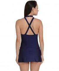 mod-shy-solid-halter-neck-style-swimming-dress-msb13