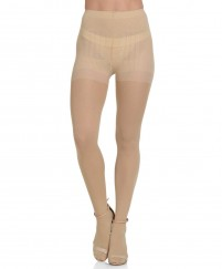 mod-shy-women-solid-thigh-high-pantyhose-stockings-mst04