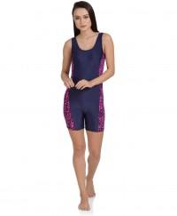 mod-shy-leopard-print-bodysuit-swimwear-msb10